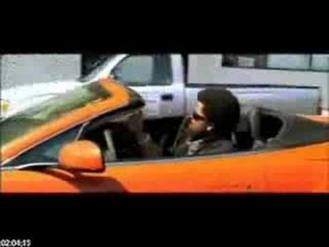 Ice Cube-Do Your Thang(good sound quality) Video