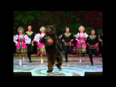Околица - Отчетный концерт 2012.mp4