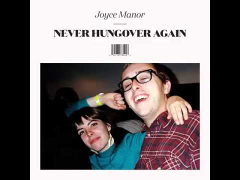 Joyce Manor - Catalina Fight Song