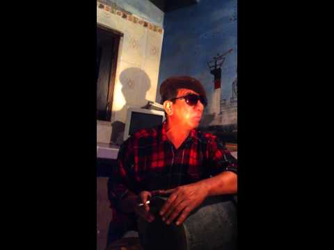 Algerie Humour Abdelkader El Klabzi (Cheikh El Jilali Ain Tadles USA)
