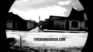 Watch Firebrands Sunfire Ignite video