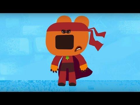МИ-МИ-МИШКИ - Новые серии! - Жемчужина севера - Мультики про корабли для детей