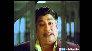 Padikathavan Full Movie Part 11