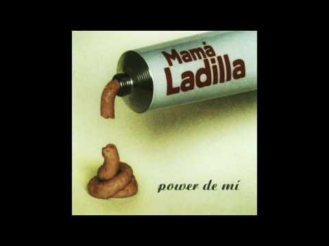 Mama Ladilla - Acoso Sexual