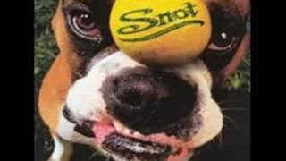 Watch Snot Joy Ride video