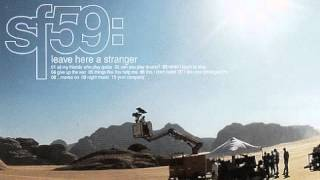Watch Starflyer 59 I Like Your Photographs video