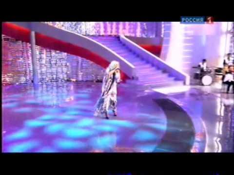 Смотреть клип Таисия Повалий - Два крыла
