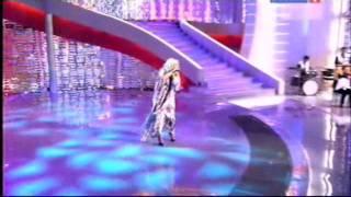 Таисия Повалий - Два крыла