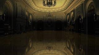 Dark Waltz Music - Gothic Ballroom