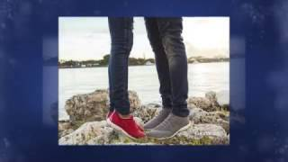 Geox Shoes - Coupontopay