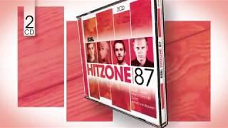 Hitzone 87 (2018)