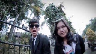 download lagu Putri Ci - I've Got You Ft. D.i.c Siantar gratis