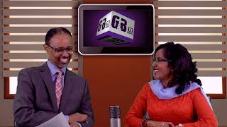 G&B Ministry Season 10 Episode 2