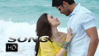 Tadakha - Tadakha Movie   Subhanallah Full Song   Tamanna