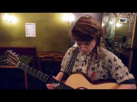 WALLIS BIRD - ENCORE (Acoustic)