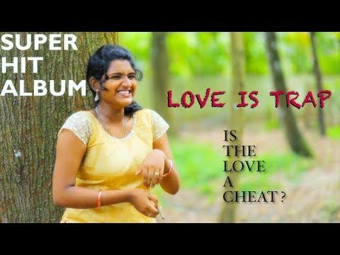 Love is trap ! thumbnail