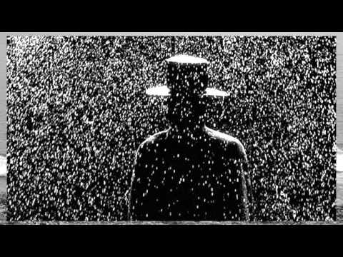 Ryuichi Sakamoto ◘ Rain