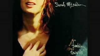 Watch Sarah McLachlan Blue video