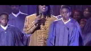 Gansta's Paradise 1995 Billboard Awards