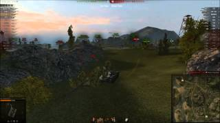 World of Tanks ●T-34-3 ● 118,000 Credits ●Unicum Strats Explained