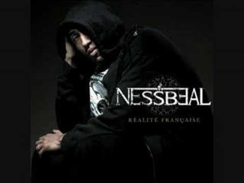 Nessbeal - Ca ira mieux demain