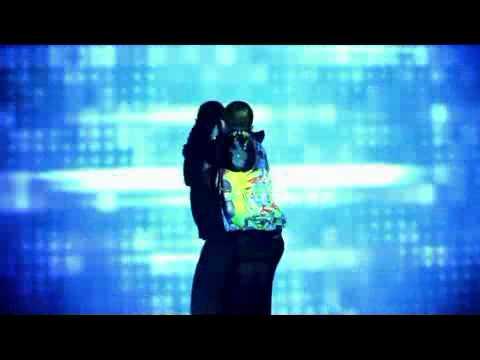 Смотреть клип DJ Грув ft. Audio Girls - My Love