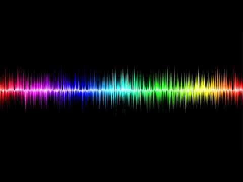 SFX - SOUND EFFECT: AX METAL HEAD FALLS  DOWN TO GROUND --- AXT-KOPF FÄLLT AUF BODEN