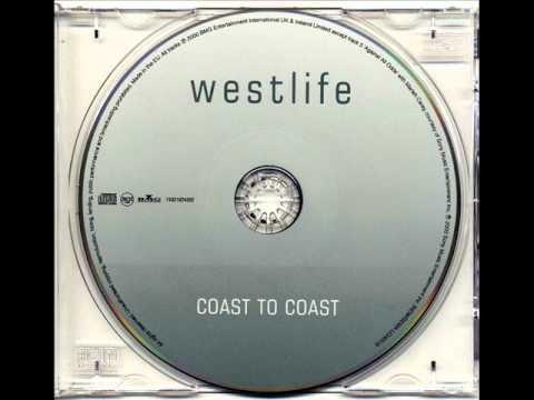 My Love Westlife Remix By Djbenz video