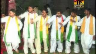 Pechan Dil Cha Wapis Mor - Liaqat Ali Shaikh - Latest Punjabi And Saraiki Song