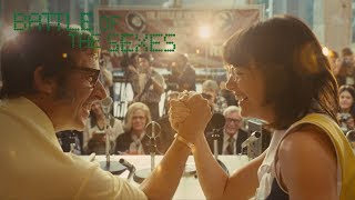 BATTLE OF THE SEXES   Now On Digital   FOX Searchlight