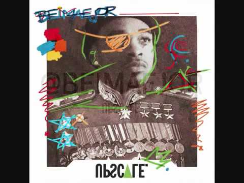 Bei Maejor - Pillz