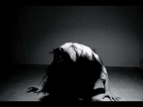 Amesoeurs - Video Girl