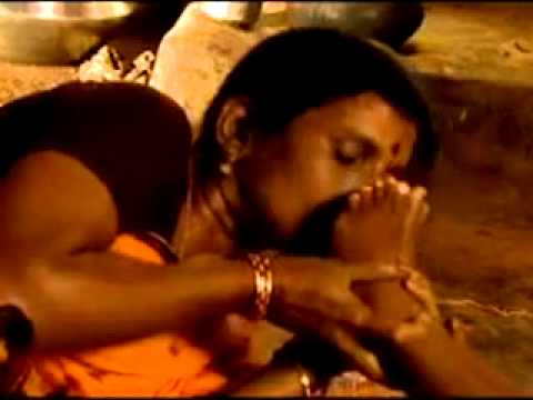 Govindaraj129gmail. Amma Sad Tamil Feel Song..mutharaiyar Nagar video