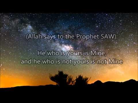 Shaykh Azhar Iqbal - Allah Allah Allah (eh Dosto Sab Mill Ke Kaho) - Naat video