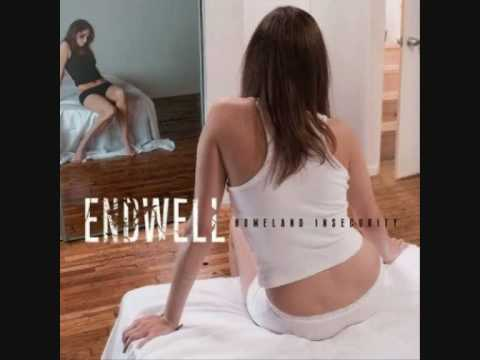 Endwell - Single And Lovin It