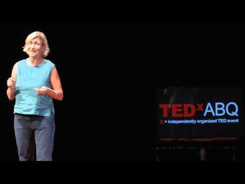 TEDxABQ - Jill Vialet - What Play Can Teach Us