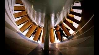 Aerospace Engineers -- What is it?