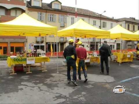 Notizie del Giorno Asti 16 Maggio 2012