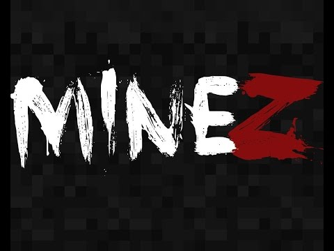 ★MineZ Minecraft 1.8.1 Public Servers★ IP in descr