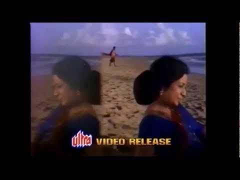Ek pyar ka nagma hai .. Old is Gold Hindi (Complete Song)