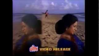 Ek pyar ka nagma hai Old is Gold Hindi Complete Song