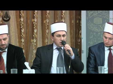 Ismail Alili - Mevlud