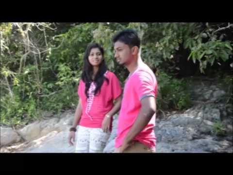 Siragugal Malaysia Tamil Short Movie video