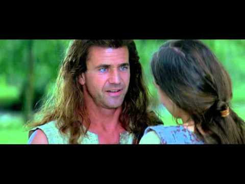 Braveheart- Proposal