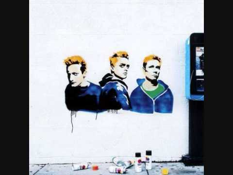 Green Day - You Lied
