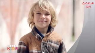 Yeni KOTON KiDS reklamı şarkısı UZUN VERSiYON