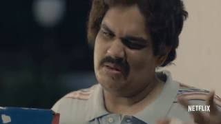 Netflix   Hooked feat. Tanmay Bhatt