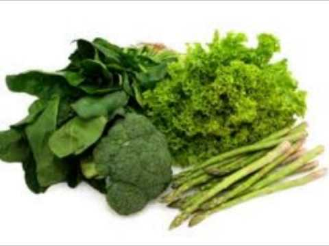 Cure Acid Reflux at Home - Cure Acid Reflux Naturally
