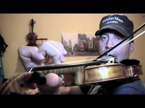 """Learn Brigitte's """"La Valse du Moineau"""", """"Sparrow's Waltz"""""""