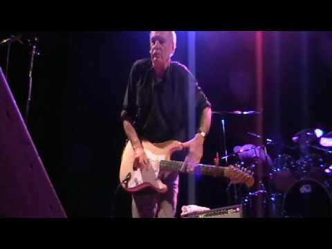 Dave Hole - Short Fuse Blues.